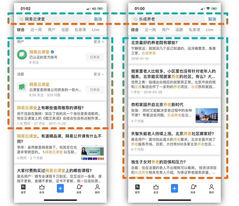 微信SEO-微博SEO-知乎SEO-今日头条SEO优化-北京方象科技