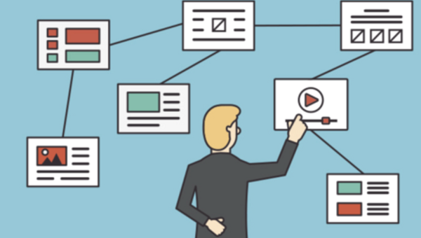 SEO优化搜索引擎排名原理是什么-方象科技