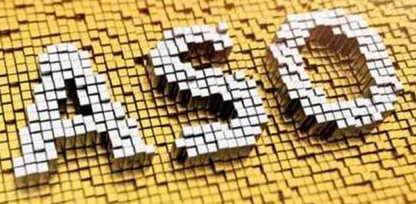 什么是ASO优化?ASO优化服务-方象科技