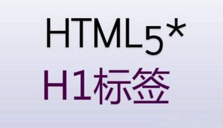 SEO优化中H标签如何使用-方象科技