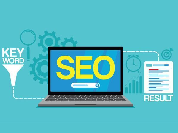 SEO优化:如何解决网站品牌词汇的不稳定性-方象科技