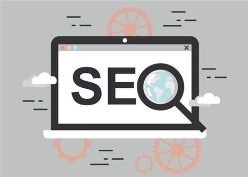 SEO优化:超链接的优化对网站有什么作用?-方象科技