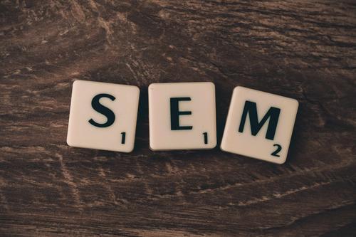 SEM优化:如何解决做百度竞价排名没有流量的问题?-方象科技
